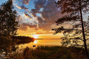 Finnland_Sommer_2016_13