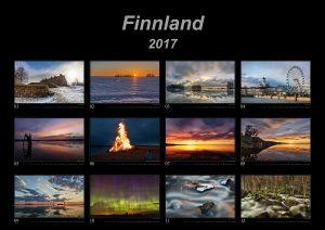 Finnland_17_Uebersicht_web