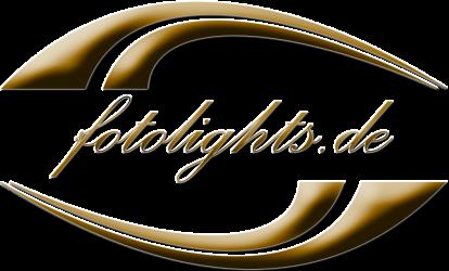 fotolights.de