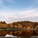 Near Tampere