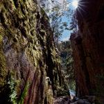 Helvetin National Park